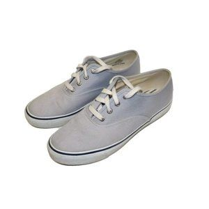 Sperry Top-Sider Women's Cvo Canvas Shoes